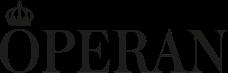 operan_text_logo_svart